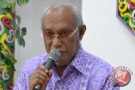 Bupati Paser Lantik 250 Pejabat Eselon