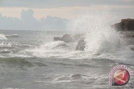 BMKG bantah isu tsunami di Bengkulu