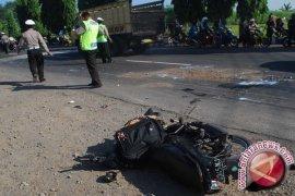 44 Orang Meninggal di Paser Akibat Kecelakaan