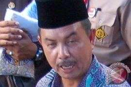 Pilkada Padang jadi contoh demokrasi Indonesia