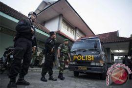Bebas, dua tahanan saksi kasus LP Cebongan