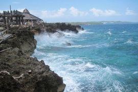 "Pulau Boracay di Filipina ditutup sementara untuk ""rehabilitasi"""