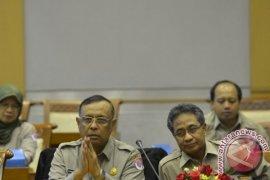 BPBD Tangerang dapat alokasi dana tanggap bencana Rp7 miliar