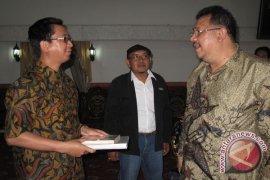 LKBN Antara siap dukung promosi pariwisata Bengkulu