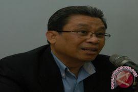Zona ekonomi Indonesia-China di Bekasi segera diresmikan