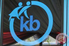 Pemkab di Bali bentuk kelompok KB pria
