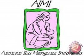 AIMI : Iklan Susu Formula Melewati Batas Etika