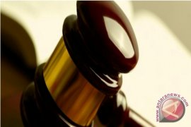 BK DPRD Segera Sidang Final Kode Etik