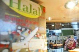 DPRD Pontianak Ajukan Raperda Sertifikasi Halal Higienis