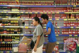 Kantar Worldpanel: PDB Indonesia tertinggi se-Asia Tenggara