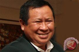 Susno Duadji sebut tiga modus praktik politik uang