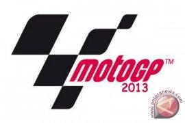 Hasil Grand Prix Qatar dan klasemen kejuaraan dunia