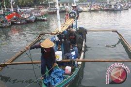 Babel Akan Bantu Alat Tangkap Ikan Nelayan