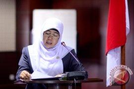 Anggota DPRD: Samarinda Masih Simpan Persoalan Klasik