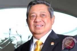 Presiden minta Kopassus jaga profesionalisme