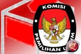 DCT Anggota DPRD Kabupaten Bangka Tengah Dapil II