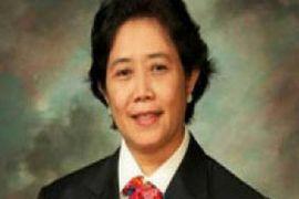KPK-Polri supervisi terkait korupsi konstruksi cetak sawah