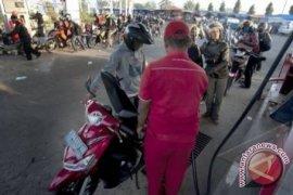 Pembatasan BBM Bersubsidi Bukan Pencabutan