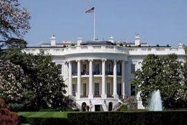 AS tutup sementara layanan publik