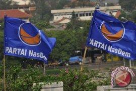 Sikap DPP Dinilai Positif Terhadap Nasdem Kalsel
