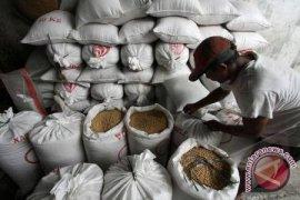 Harga Kedelai Impor di Bangka Belitung Turun