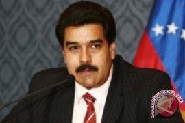 Mantan Putri Venezuela Ditembak Mati dalam Perampokan