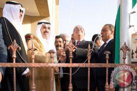 Utusan Kuwait: Kebungkaman dunia mendorong Israel langgar hukum