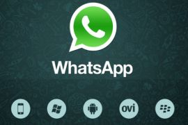 WhatsApp tawarkan tips bedakan berita palsu menyusul pembunuhan India