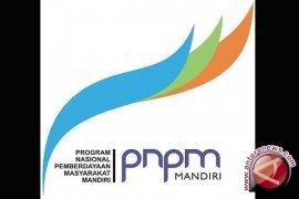 BPMPD Gelar Pelatihan Fasilitator PNPM-MPD