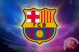Barcelona tunjuk mantan pemainnya sebagai direktur olahraga