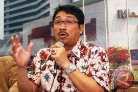 Rektor UMJ: jangan lakukan hal yang picu disharmoni bangsa