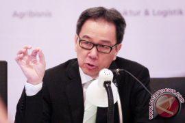 Presdir Astra yakin ekspor Indonesia bisa lebih besar lagi