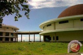 Pemprov Bengkulu berencana renovasi mess Pemda