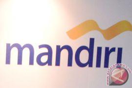 Kejagung selidiki kasus penjualan aset Bank Mandiri