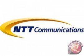 NTT Communications Memfasilitasi Kantor SAKURA TOWER di Yangon dengan Layanan Teknologi Informasi dan Komunikasi (ICT)