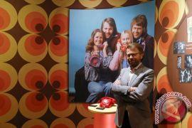Setelah reuni ABBA segera meluncur dengan album baru