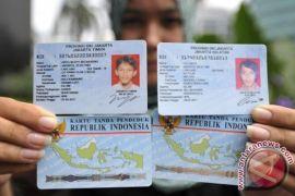 Agama di KTP merupakan identitas negara