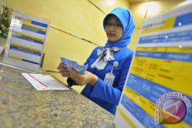 BTN gandeng railink untuk genjot kredit konsumer