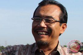 Kementan: Indonesia masih aman dari krisis pangan