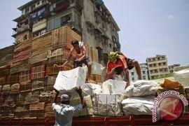Supermarket asing terancam terusir dari New Delhi