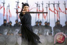 Jet Li dan Gong Li akan tampil di live action Mulan