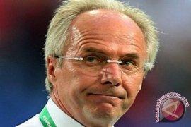 Laga melawan Swedia disebut ujian berat, ketimbang hadapi Brazil