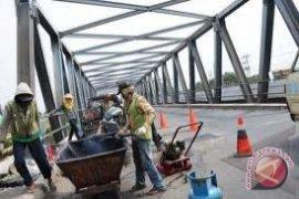 Pemkab Sediakan Rp40 Miliar Bangun Jembatan Penghubung