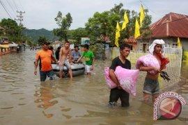 BPBD Bonebol: Destana Disiapkan Menghadapi Bencana Alam