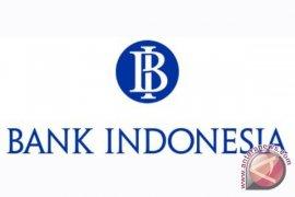BI Perkuat Kerjasama Antar Bank Sentral Untuk Stabilitas Keuangan