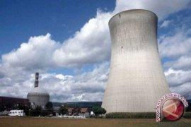 Batan Perkirakan 70 ribu Ton Uranium di Indonesia