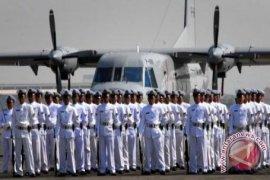 TNI AL dan US Navy Latihan Bersama Kerahkan 5.000 Personel