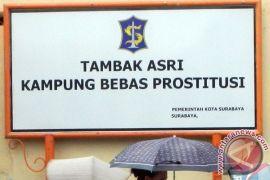 Tempat prostitusi marak, Kupang segera tutup semua