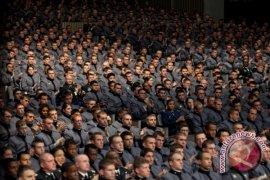 Wacana UU Wajib Militer Kembali Digulirkan