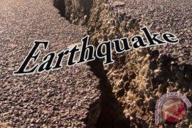 BMKG sebut tidak semua klaster aktif berujung pada gempa besar